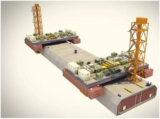 大连烟台海底隧道最新近况 烟台大连海底隧道未来采用哪一种施工方法建设比较合适?