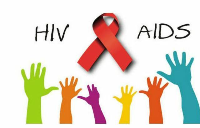 怎么去医院检查是否感染艾滋病呢?