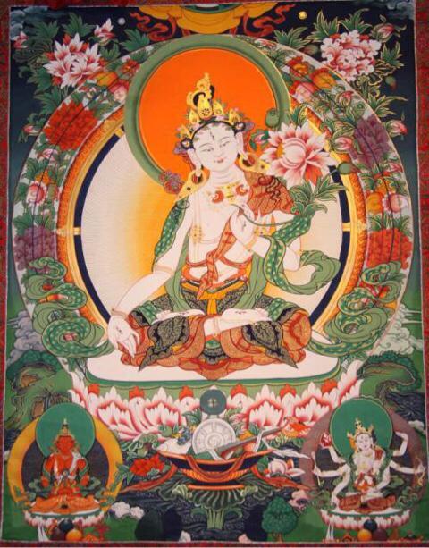 藏族送男朋友的手工礼物,送给男朋友什么手工礼物?