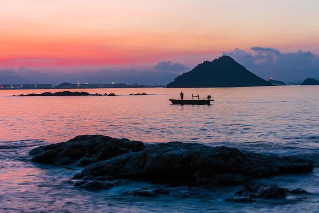 广州国庆冷门周边游景点推荐 广州周边游,大家有啥好推荐的,景区就算了?插图15