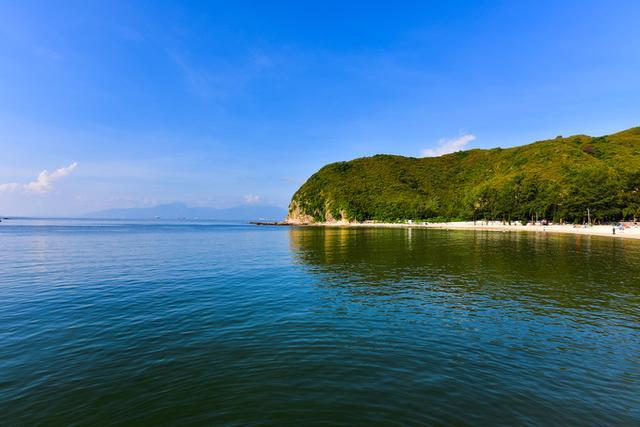 广州国庆冷门周边游景点推荐 广州周边游,大家有啥好推荐的,景区就算了?插图19