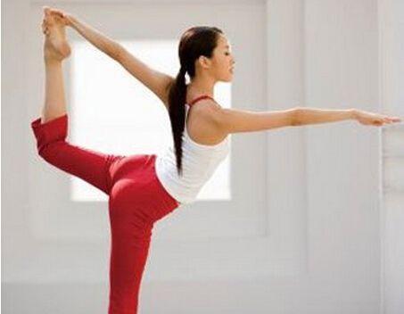 哪些运动有助于延缓衰老?插图4