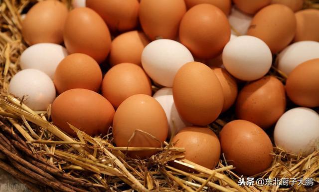 鸡蛋灌饼怎么做?不想弄油酥,能鼓包吗?(鸡蛋灌饼怎么做起大泡)