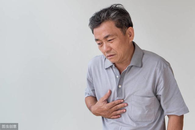 反流性胃炎怎么治疗(反流性胃炎怎么治疗吃什么药)