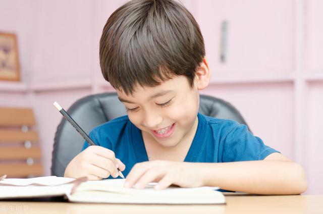 小学二年级,主要应该怎么学习语文,希望资深老师或家长传授一下?
