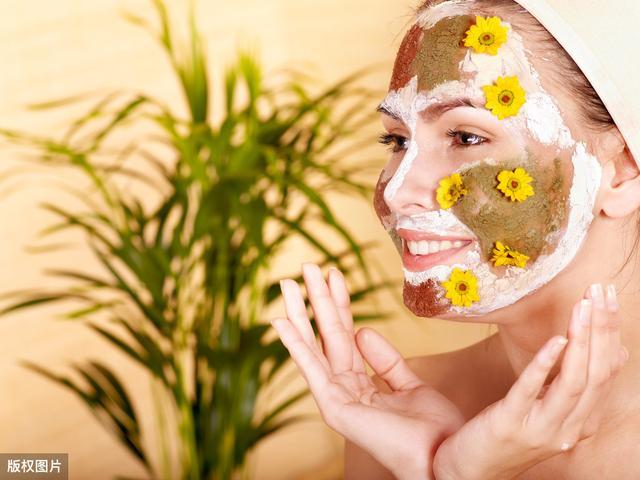 请问哪些中草药外用或内服不伤内脏又能完美去斑?