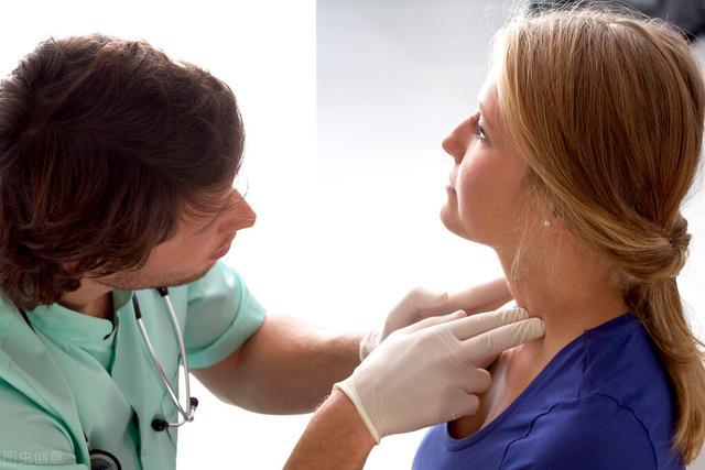 结节、息肉、囊肿、增生等,哪个才是癌症的先兆?