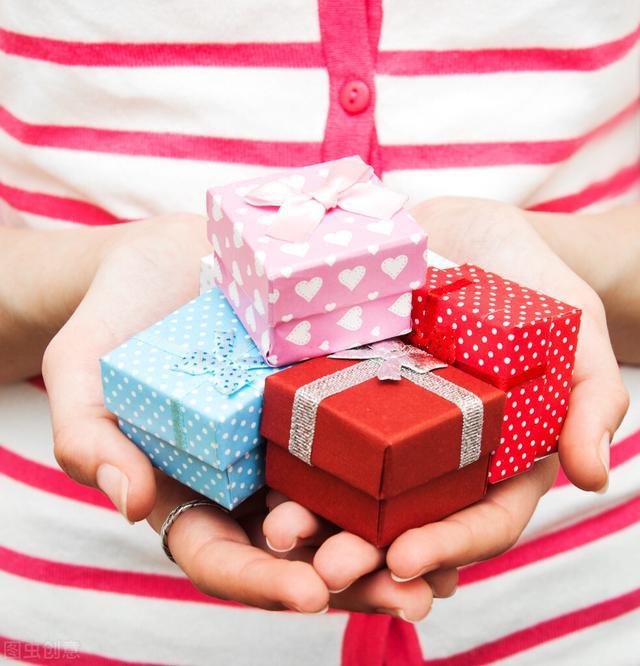 送男朋友什么礼物不让你羡慕别人,不羡慕别人老公的简短语录?