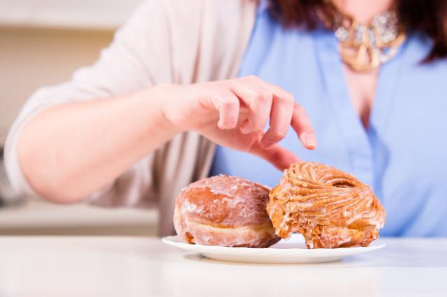 """按照""""物质不灭定律"""",糖尿病药物把糖降到哪"""
