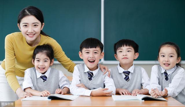 纯理科生,安排教初中语文,该通过哪些途径学会上好语文课?