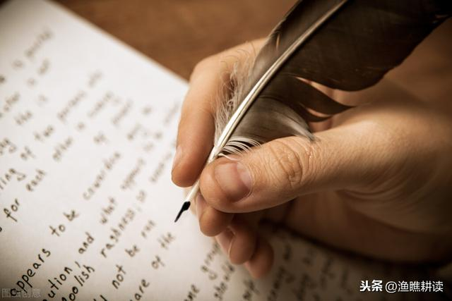 请推荐一些好的现代言情小说作家?