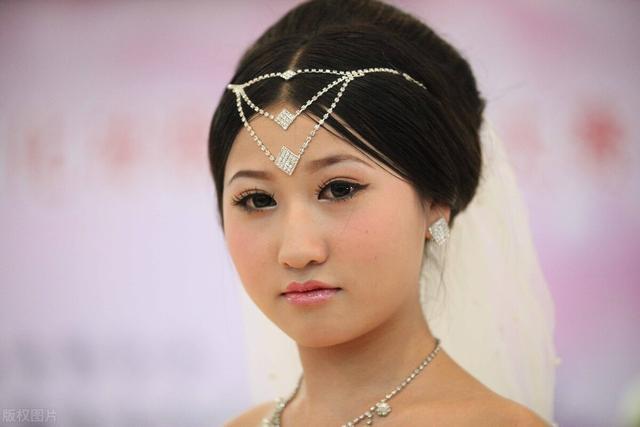 美女 按摩 上海:上海温州指压是什么服务