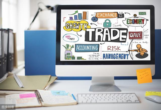 跨境电商算不算外贸?和外贸有什么区别?(做跨境电商和外贸)