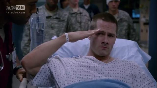 晚上住院照片真实图片,住院期间你遇到过哪些尴尬事?