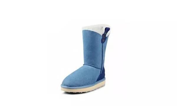 雪地靴有哪些品牌(雪地靴品牌排行榜十名)