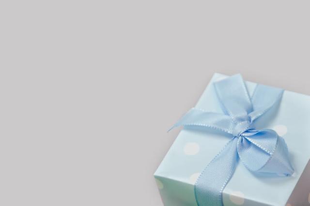 小动物生日送礼物有回礼吗,朋友送礼物以后应该如何去回礼?