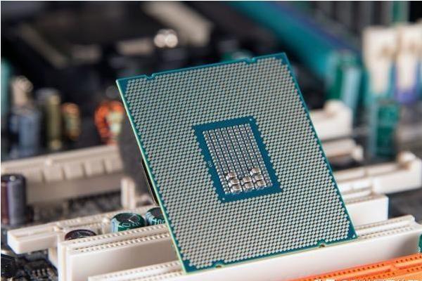 i5与i7处理器的区别?