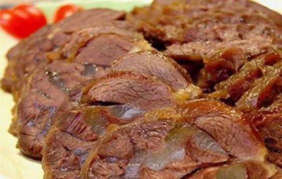 星辉平台打虎前,武松吃了四斤熟牛肉。不是两斤(图2)