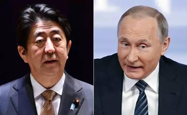 日本安倍前任首相是谁 安倍离职前,为什么反复