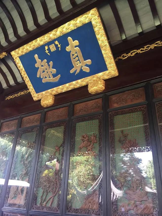 阿鱼酱给梁东海准备儿童节礼物,江浙沪一带有什么好玩的旅游景点?