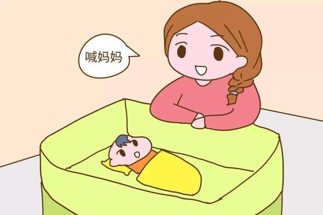 如何让2岁的宝宝尽快会说话呢?