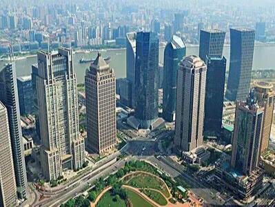 上海娱乐地图yldt13 :上海工资六七千建议去吗?