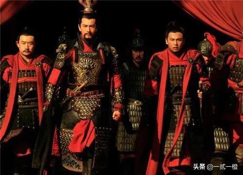《说岳全传》中,岳飞五个儿子武艺高低该怎么排序?