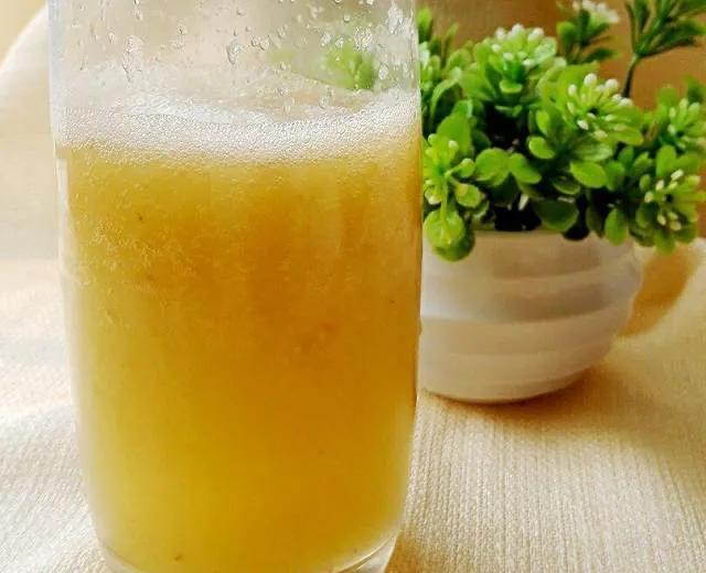 水果榨汁搭配大全表格,夏天自己榨汁哪些水果搭配好喝?
