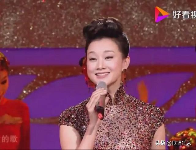 在当代中国,有博士学位的歌唱家有哪些?