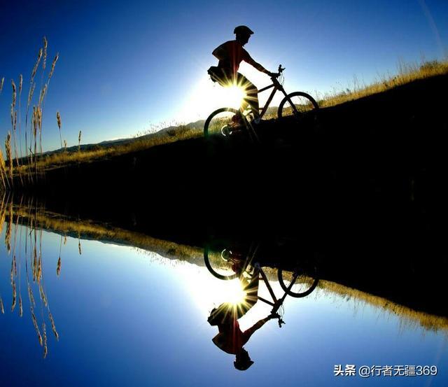 骑单车去旅行,你有哪些好的建议?