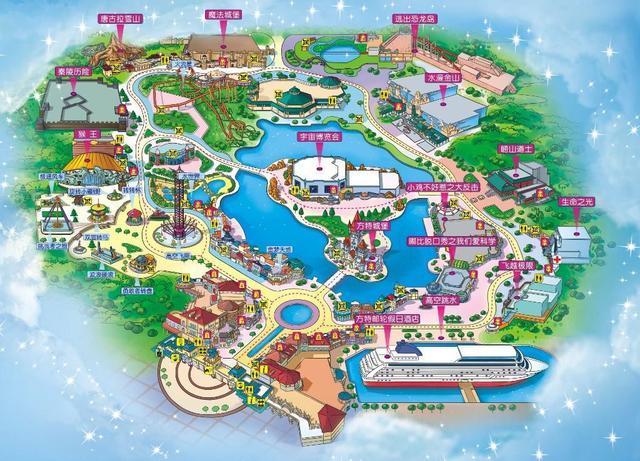 青岛景点,如果你到了青岛,你最想到哪个景点? 第13张