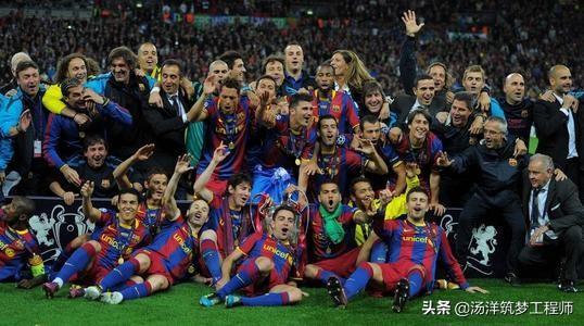 如果世界杯冠军和当届欧冠冠军打一场比赛,谁的胜算更大?