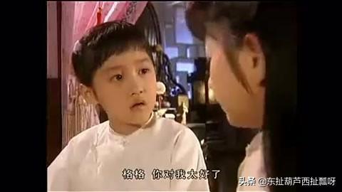 王力可丈夫  演员王媛可与王力可是亲姐妹吗?