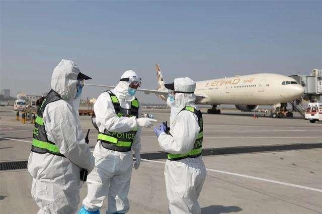 为什么4月28日陕西新增这么多境外输入病例?