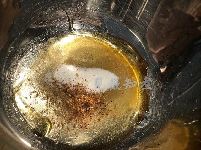 五仁月饼转化糖浆的做法?(转化糖浆和麦芽糖浆的区别)