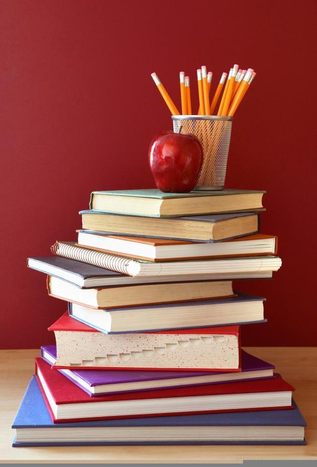 现在好老师的标准是什么?怎样做学生和家长都