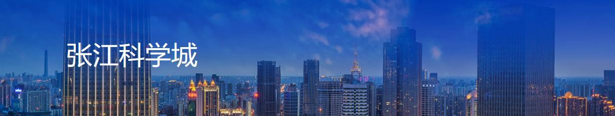 华为牵手上海中芯国际,张江会成为上海科创的第一福地吗?