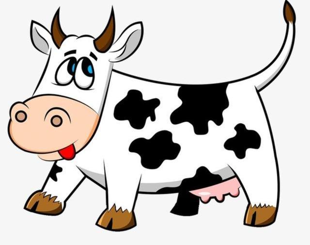 在贫困地区做养殖业相关的基础建设产业发展,有甚么好工程项目?大棚养猪怎么建?