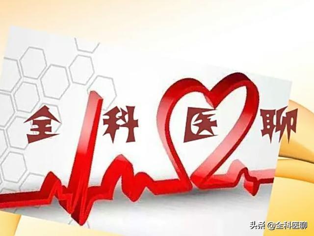 高血壓四季養生知識,高血壓夏天可以干活嗎?需要注意什么?(高血壓還可以干活嗎)