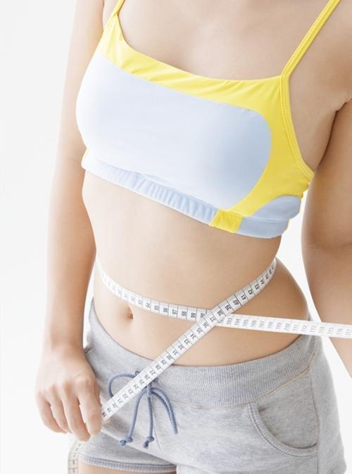 我想知道怎么减肥才健康?