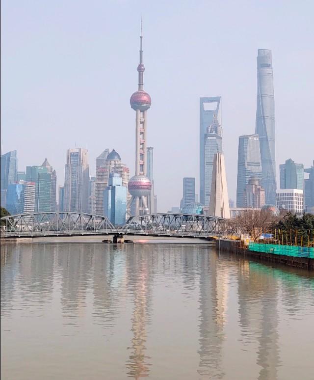 爱上海 :中铁建工集团上海建筑工程有限公司介绍?