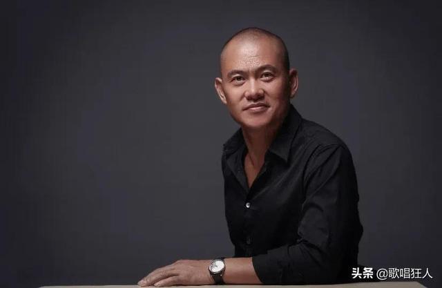 在当代中国,有博士学位的歌唱家有哪些?(图4)