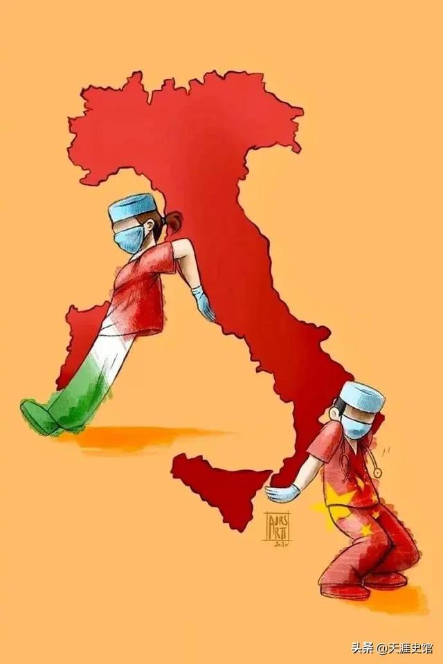 意大利地图高清版大图,意大利在世界地图的哪里?求图?