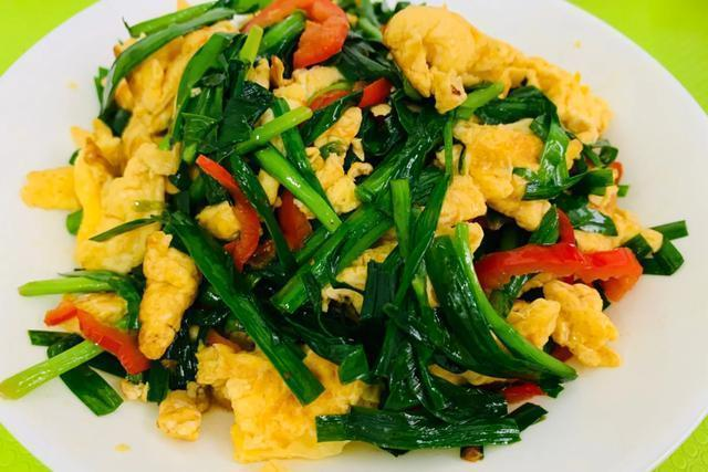 你有什么比较好的家常菜食谱推荐?