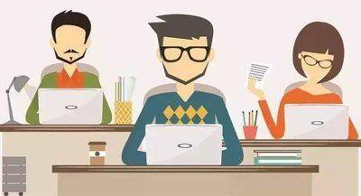 你最近面试工作都不成功,是什么原因导致的?