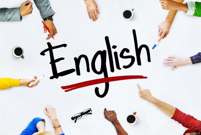 英语听力考试中,听懂到底重不重要?