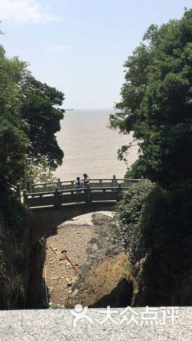 天涯社区情感天地 :上海周边哪个城市最有潜力?