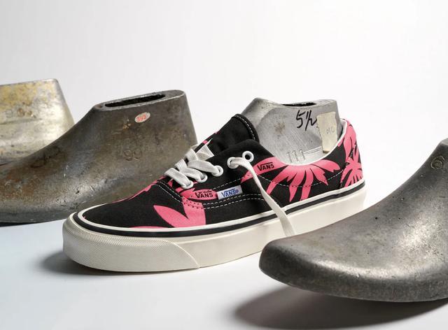 帆布鞋里面哪个品牌的比较好有那些啊耐穿的?