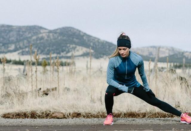 有哪些瘦腿的方法或运动,能让女生拥有美腿?(图7)