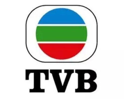 太平洋在线会员查账5858:如何评论近几年的tvb电
